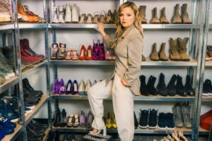 Fashion Tips Every Woman Must Know